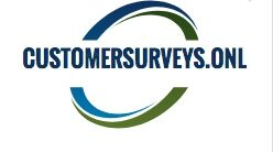 Customer Survey 2020