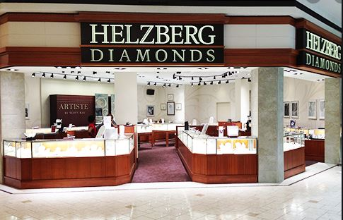 Helzberg Diamonds Survey