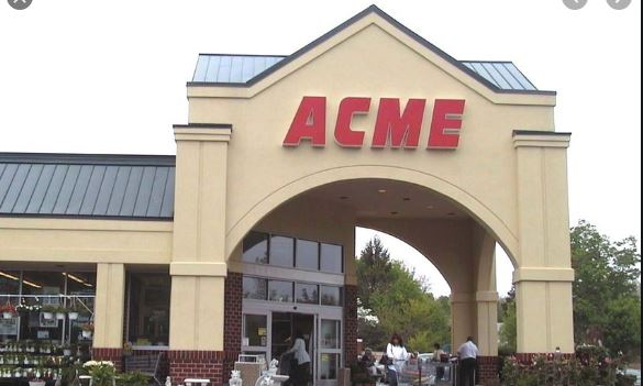 acme listens survey
