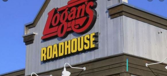 logans listens guest satisfaction survey