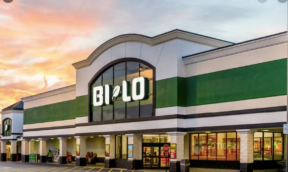 BI-LO Customer Survey