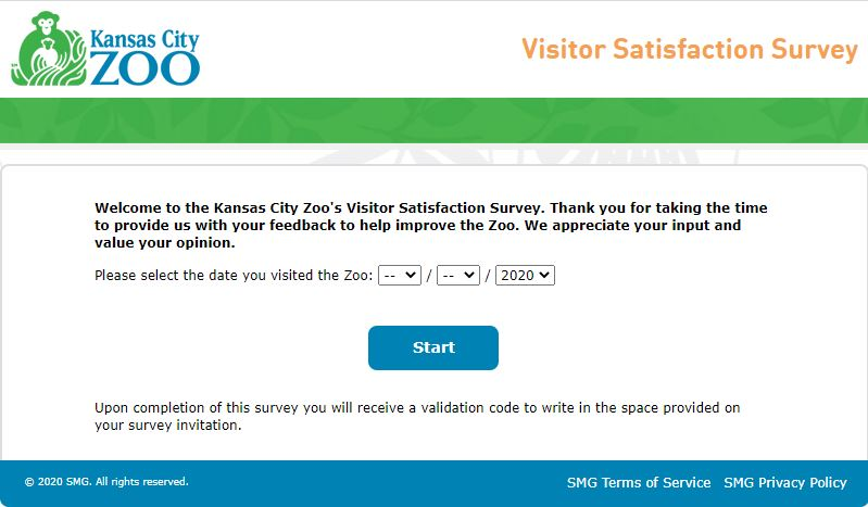 kansas city zoo coupons