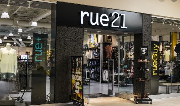 rue21 com reviews