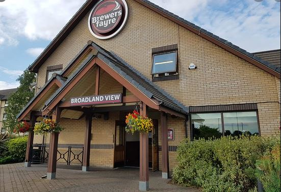 tell brewers fayre co uk