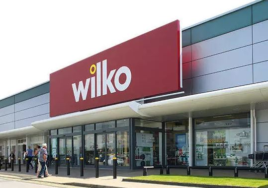 wilko reviews