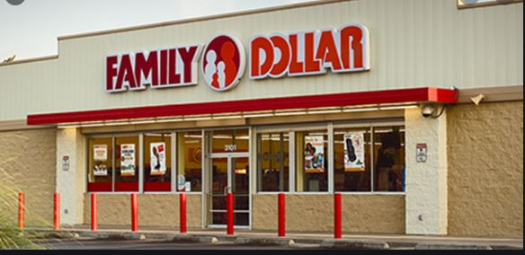 www tellfd com family dollar survey