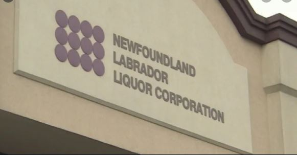 Newfoundland Labrador Liquor survey