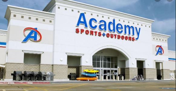 academy sweepstakes
