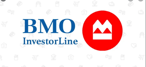 BMO InvestorLine Survey