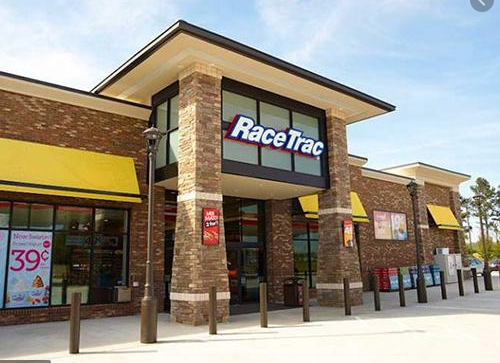 racetrac rewards